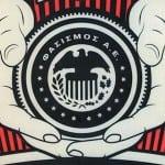 «Φασισμός Α.Ε.» | Q & A | #tdf17