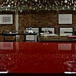 «ΑpoDec» | Ένας χώρος γεμάτος ιδέες!