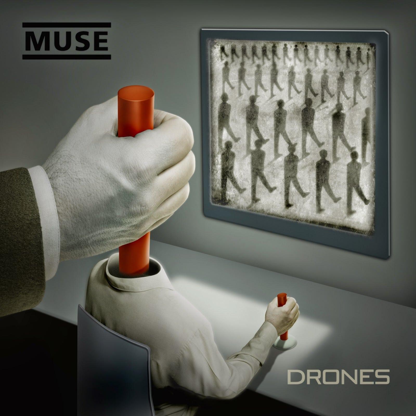 muse_drones