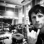 Δείτε το νέο video των Muse για το Dead Inside!