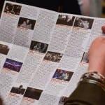In-Edit Festival: Τι είδαμε τις πρώτες δύο μέρες του φεστιβάλ και τι δεν πρέπει να χάσουμε σήμερα!