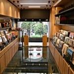 «Record Store Day» στα δισκάδικα της Θεσσαλονίκης!