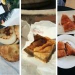 Άραγε, που μπορείς να βρεις την καλύτερη πίτα στη Θεσσαλονίκη;