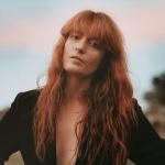 Ακούμε ένα νέο κομμάτι από τους Florence & The Machine!