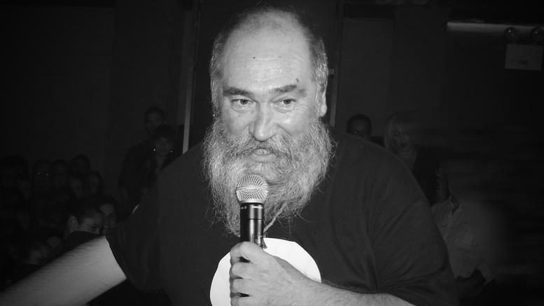 tzimakos-me-mousikes-taksiarxies-sto-kuttaro_1