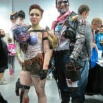 Το 1ο «Comic Con» έρχεται στη Θεσσαλονίκη! (Επιτέλους)