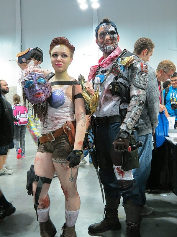 15e13aa86065eaac33180fb8909a3060-the-best-cosplay-of-nycc-2013