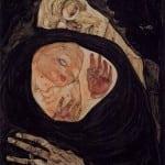 Οι μητέρες μέσα από 10 αγαπημένα έργα τέχνης!