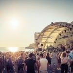 Αυτό είναι το ανενεωμένο line up του Matala Beach Festival | Τα Μάταλα γράφουν ιστορία και αυτό το καλοκαίρι!