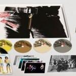 """Οι Rolling Stones """"πειράζουν"""" και επανακυκλοφορούν το Sticky Fingers!"""
