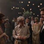 Ο Woody Allen επιστρέφει και αυτό είναι το trailer της νέας του ταινίας!