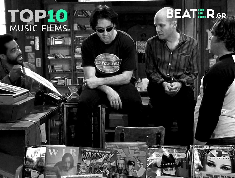 beater-top10-music-films