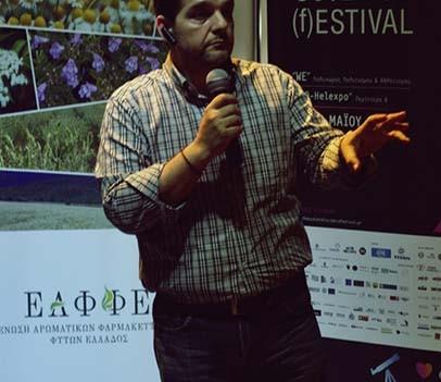 thessaloniki science festival 1o (62)