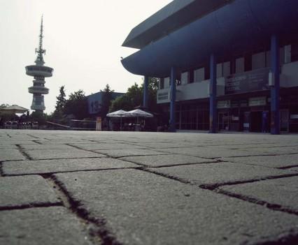 thessaloniki science festival 1o (93)