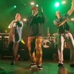 Ανακοίνωση για τη συναυλία των Dub Inc και ΝΕΑ ημερομήνα διεξαγωγής τη Δευτέρα 22/6!