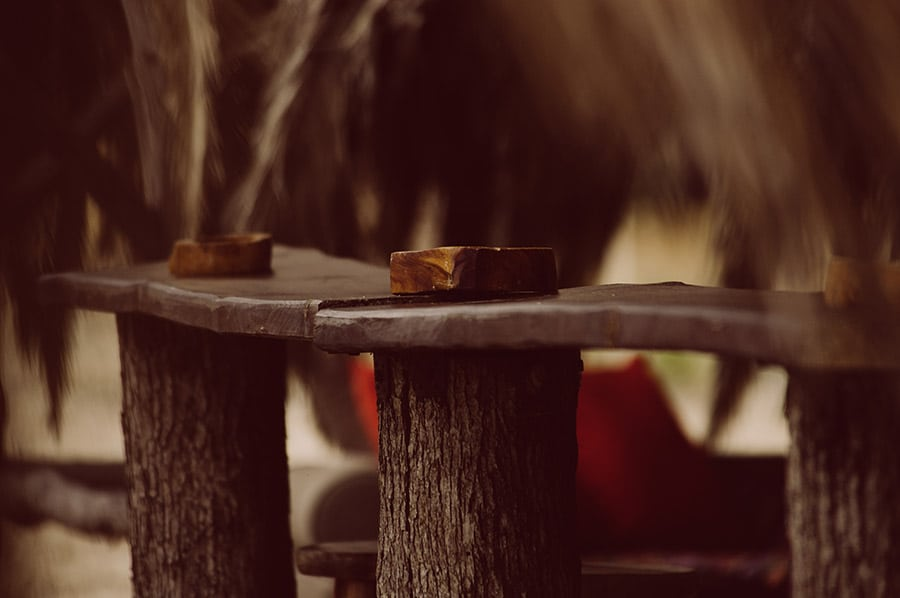 To Maori είναι το μέρος που θα γράψει την πιο όμορφη ιστορία σου!