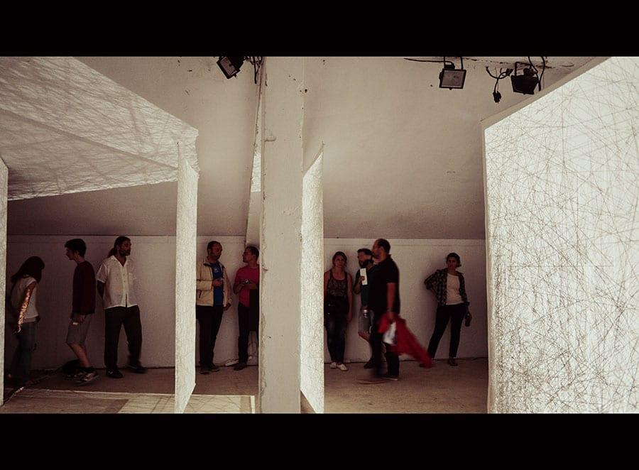 «Υπέροχα Λάθος» | Tι θα δείτε, στο φετινό «Πεδίο Δράσης Κόδρα», στη Θεσσαλονίκη!