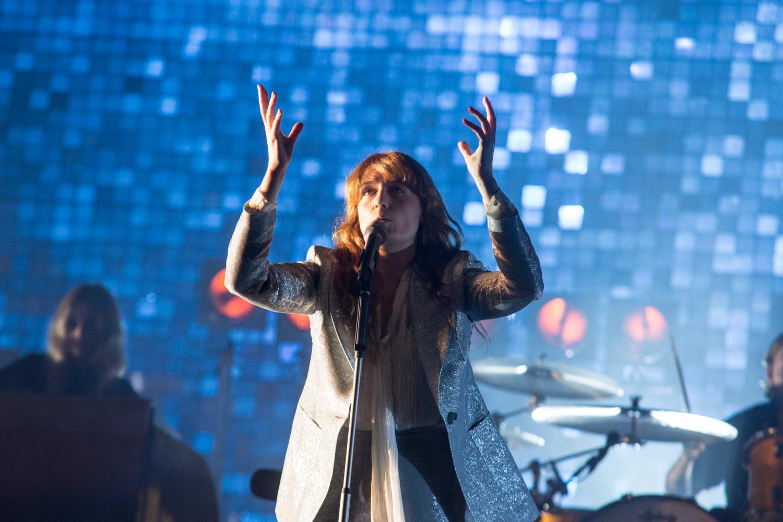Glastonbury-Florence-the-Machine-20150626-Emma-Swann-6