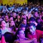 To μεγαλύτερο Street Art Festival επιστρέφει στη Θεσσαλονίκη!