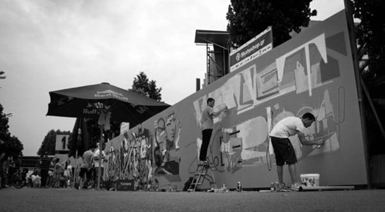 street-art-festival-2015