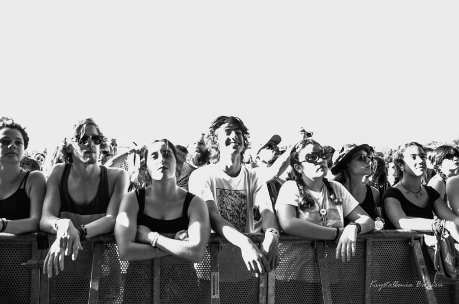 O Beater.gr στο Porto για το NOS Primavera Sound!