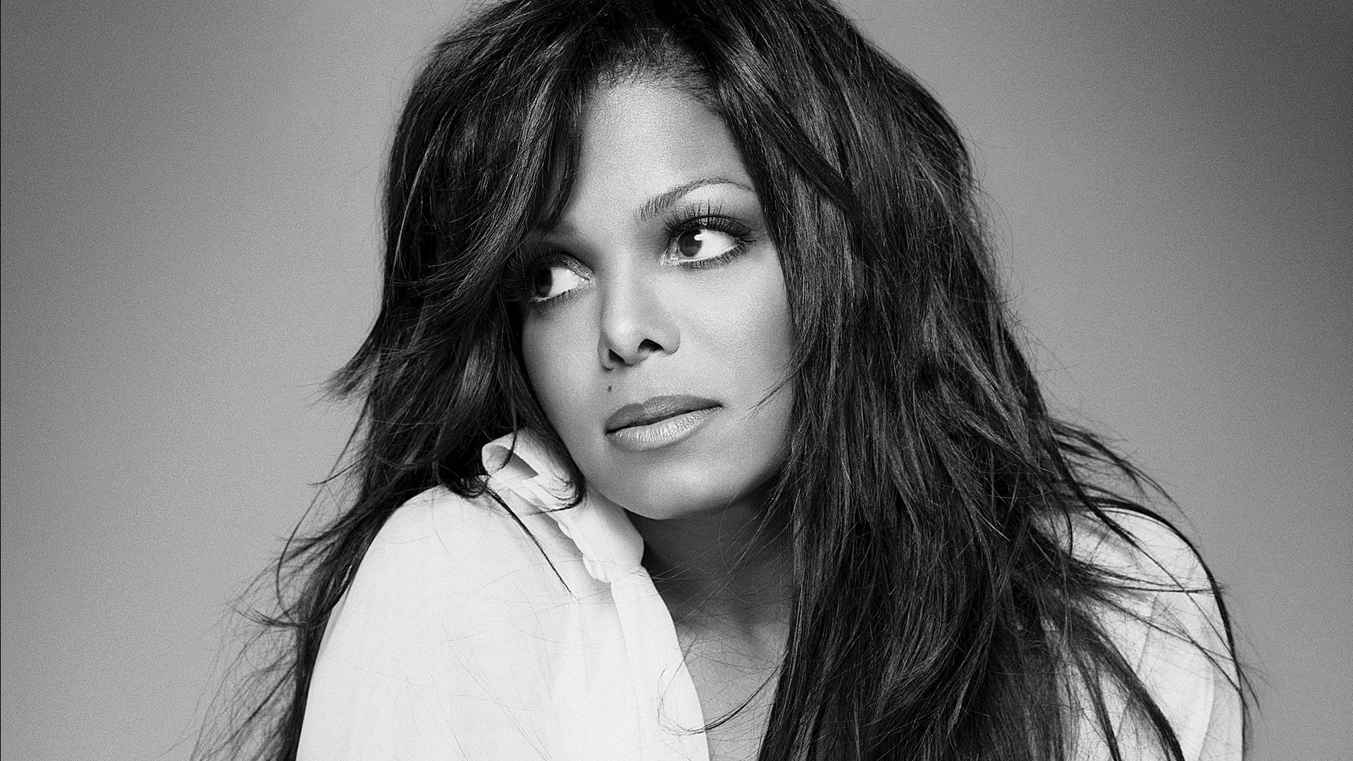 Janet-Jackson-Wallpapers-2