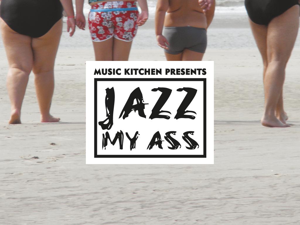 Jazz_My_Ass_Poster