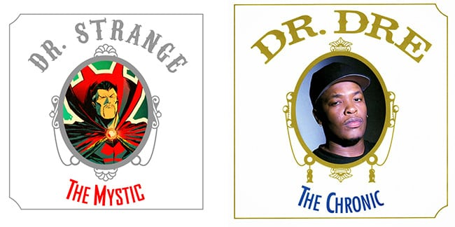 dr-strange-dr-dre