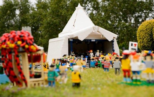 glastonbury-lego-1-640x402