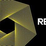 Δείτε το πρόγραμμα του φετινού Reworks Festival!