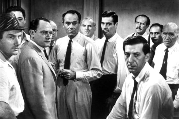 Annex - Fonda, Henry (12 Angry Men)_01