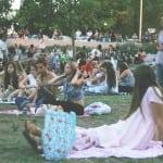 50 φωτογραφίες και ένα βίντεο από το πιο ηρωικό φεστιβάλ που έγινε ποτέ!