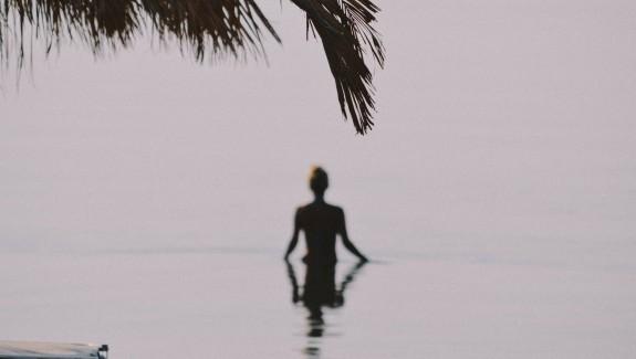 Maori_August_2015_5
