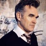 Ακούστε τρία ακυκλοφόρητα demo του Morrissey!