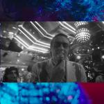 Αυτό είναι το trailer της ταινίας των Arcade Fire!