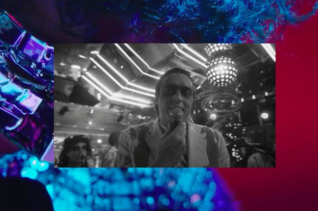 arcade-fire-the-reflektor-tapes-documentary-september-640x426
