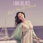 Η Lana Del Ray πάει παραλία με το νέο της κομμάτι!