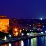 Δωρεάν εκδηλώσεις στη Θεσσαλονίκη με φόντο την αποψινή αυγουστιάτικη πανσέληνο!
