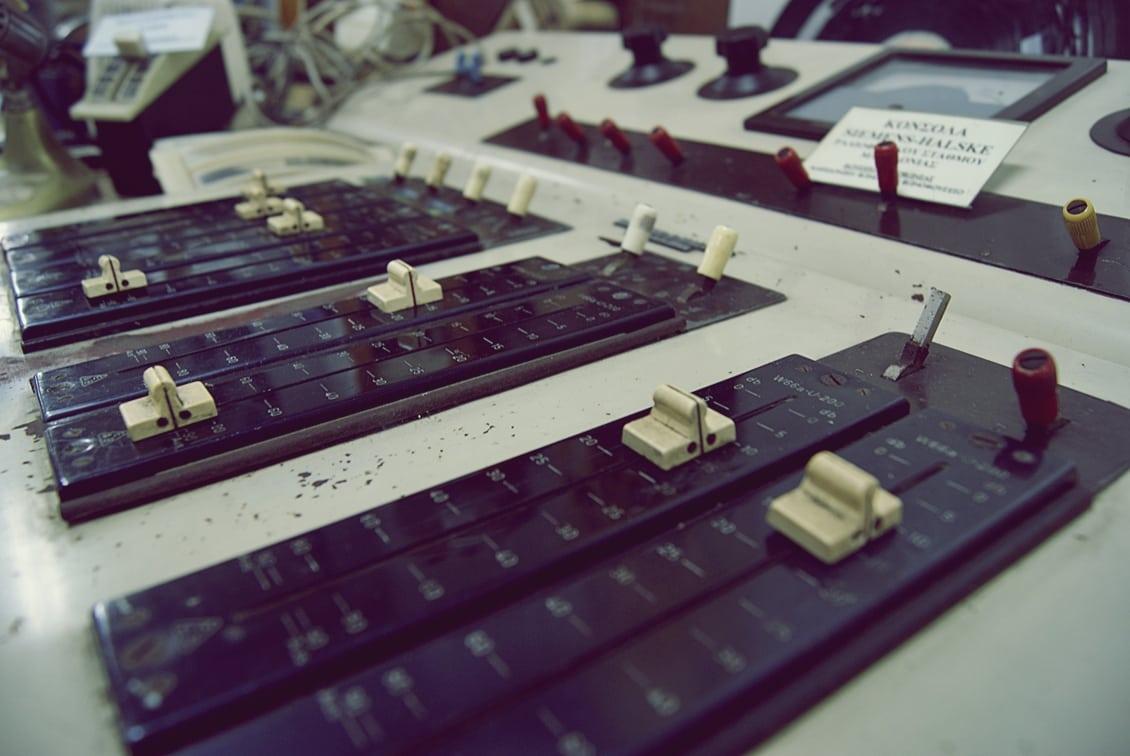 μουσειο ραδιοφωνου (43)