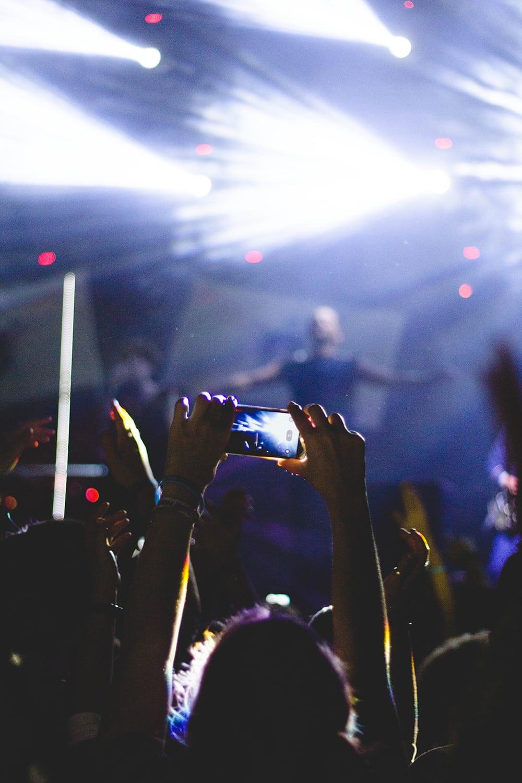 9 λόγοι και 75 φωτογραφίες που θα σε κάνουν να βρεθείς (και) στο επόμενο Reworks Festival!