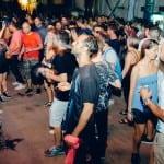 5 τύποι ανθρώπων που σκάνε μύτη στο Reworks Festival!