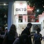 """Η έκθεση του διαγωνιστικού τμήματος του Photometria Festival """"Faith"""" έρχεται στη Θεσσαλονίκη!"""