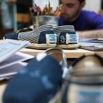 4 πράγματα που μπορείς να κάνεις στα TOMS Flagship Store το Σεπτέμβρη!