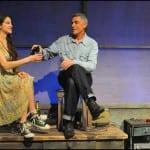 Δωρεάν οι άνεργοι στο Κρατικό Θέατρο Βορείου Ελλάδος!