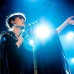 Οι Hot Chip remix-άρουν Florence & The Machine!