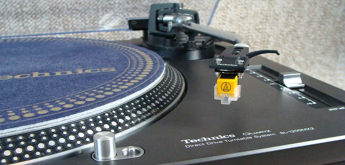 Innovative-Audio-Technics-SL-1200-MK2-A-front-cartridge