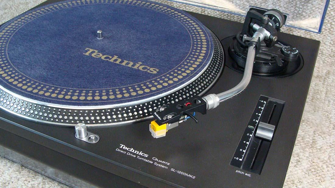 Innovative-Audio-Technics-SL-1200-MK2-A-front-open-2