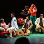 Το θέατρο ΑΥΛΑΙΑ ανοίγει τη νέα σεζόν του!