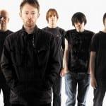 Οι Radiohead και πάλι στο στούντιο, ηχογραφώντας τον 9ο δίσκο τους!