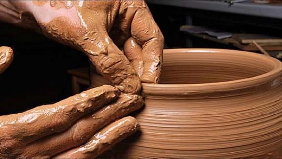 keramiki_600_245681_952T4D